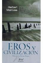 Papel EROS Y CIVILIZACION