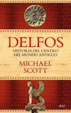 E-book Delfos