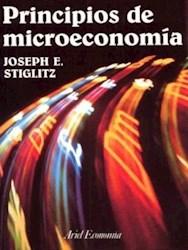Papel Principios De Microeconomia