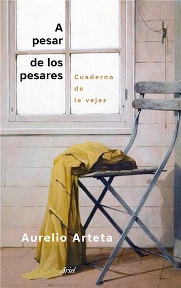 E-book A Pesar De Los Pesares