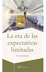 Papel ERA DE LAS EXPECTATIVAS LIMITADAS (ARIEL ECONOMIA)