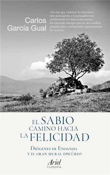 E-book El Sabio Camino Hacia La Felicidad
