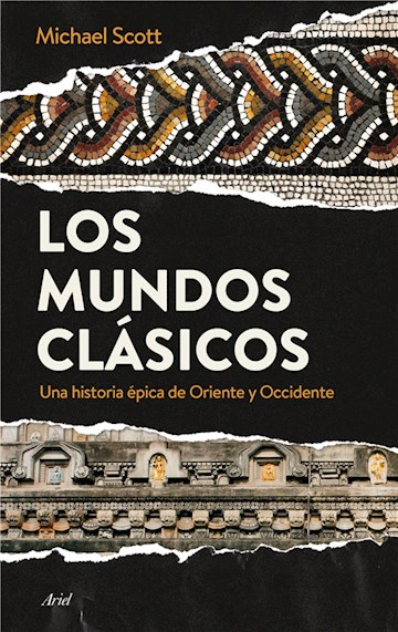 E-book Los Mundos Clásicos