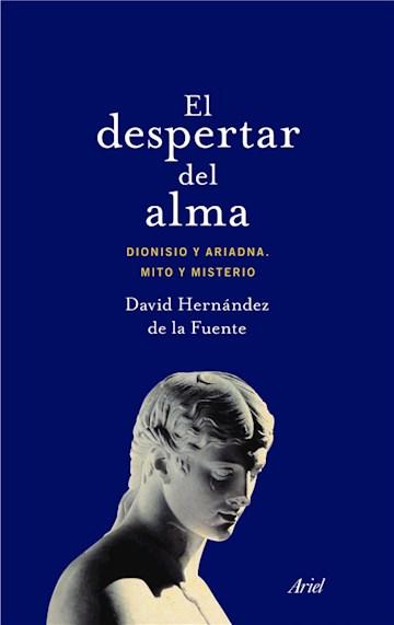 E-book El Despertar Del Alma