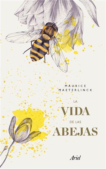 E-book La Vida De Las Abejas