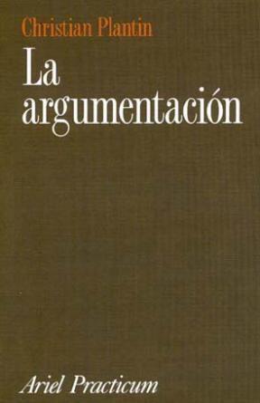 Papel Argumentacion, La