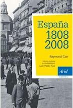 Papel ESPAÑA 1808-2008