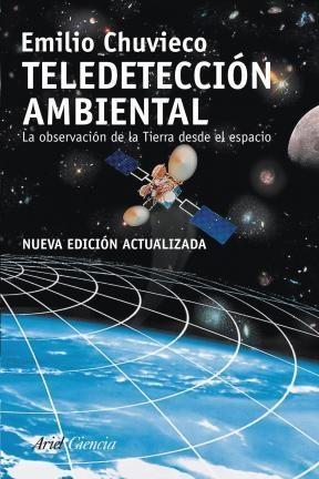Papel Teledeteccion Ambiental