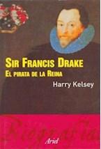 Papel SIR FRANCIS DRAKE