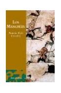 Papel MANCHUES FUNDADORES DEL IMPERIO QING (COLECCION ARIEL PUEBLOS) (CARTONE)