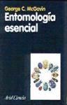 Papel Entomologia Esencial