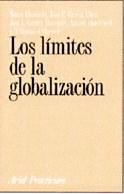 Papel Limites De La Globalizacion, Los