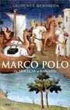 Papel Marco Polo De Venecia A Xanadu