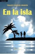 Papel EN LA ISLA (COLECCION NOVELA)