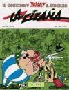 Papel Asterix La Cizaña