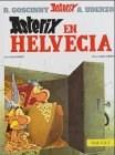 Papel Asterix En Helvecia