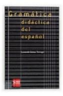 Papel GRAMATICA DIDACTICA DEL ESPAÑOL (CARTONE)