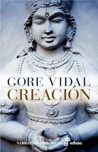 Libro Creacion