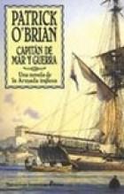 Papel Capitan De Mar Y Guerra Td