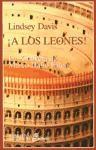 Papel A Los Leones