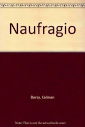 Libro Naufragio