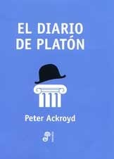 Libro El Diario De Platon