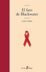 Libro El Faro De Blackwater
