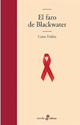 Papel EL FARO DE BLACKWATER