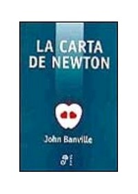 Papel La Carta De Newton