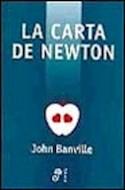 Papel CARTA DE NEWTON (CARTONE)