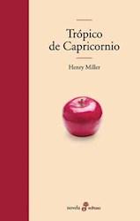 Papel Tropico De Capricornio Td