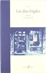 Libro Los Dias Fragiles