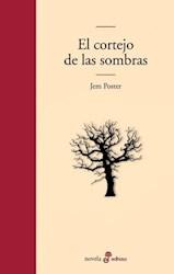 Libro El Cortejo De Las Sombras