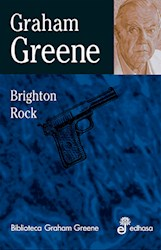 Papel Brighton Rock
