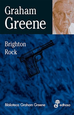 Papel Brighton Rock