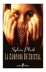 Papel CAMPANA DE CRISTAL (POCKET EDHASA)