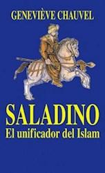 Papel Saladino El Unificador Del Islam Pk