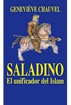 Papel SALADINO -EL UNIFICADOR DEL ISLAM