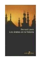 Papel LOS ARABES EN LA HISTORIA