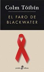 Libro El Faro De Blackwater: Los Devereaux (Irlanda De Fines Del Siglo Xx)