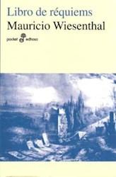 Libro Libro De Requiems