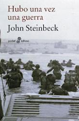 Libro Hubo Una Vez Una Guerra