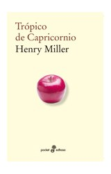 Papel TROPICO DE CAPRICORNIO