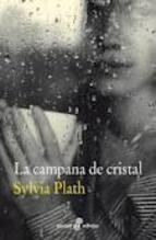 Papel La Campana De Cristal