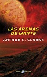 Papel Arenas De Marte, Las