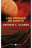 Papel ARENAS DE MARTE (COLECCION NEBULAE)