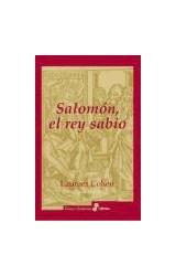 Papel SALOMON, EL REY SABIO