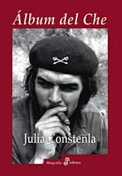 Libro Lbum Del Che