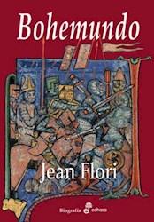 Libro Bohemundo De Antioquia