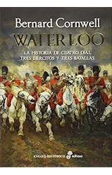 Papel WATERLOO